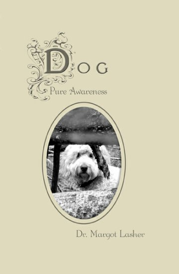 Dog Pure Awareness