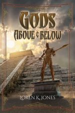 Gods Above and Below