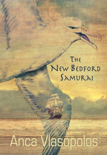The New Bedford Samurai