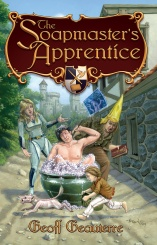 The Soapmaster's Apprentice