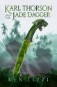 Karl Thorson and the Jade Dagger