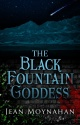 The Black Fountain Goddess