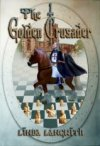The Golden Crusader